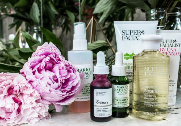 Skincare Gift Guide For The Skincare Lovers In Your Life