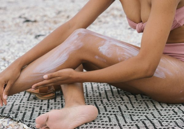 The BEST Fungal Acne Safe Sunscreens For Every Skin Type